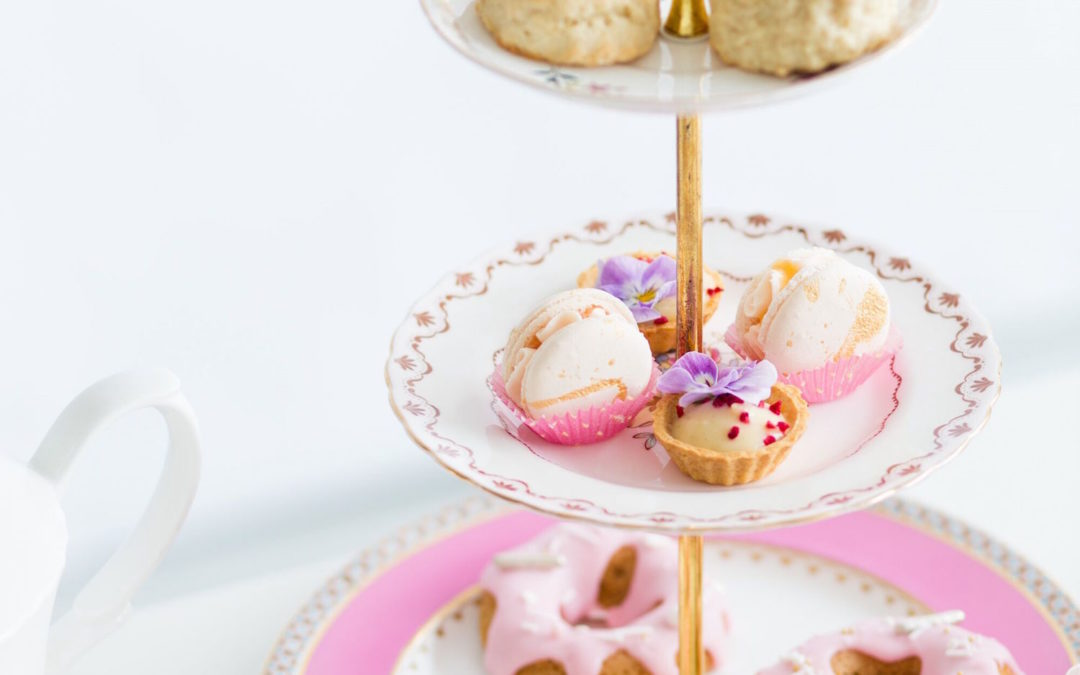curated-kitchen-what-is-afternoon-tea