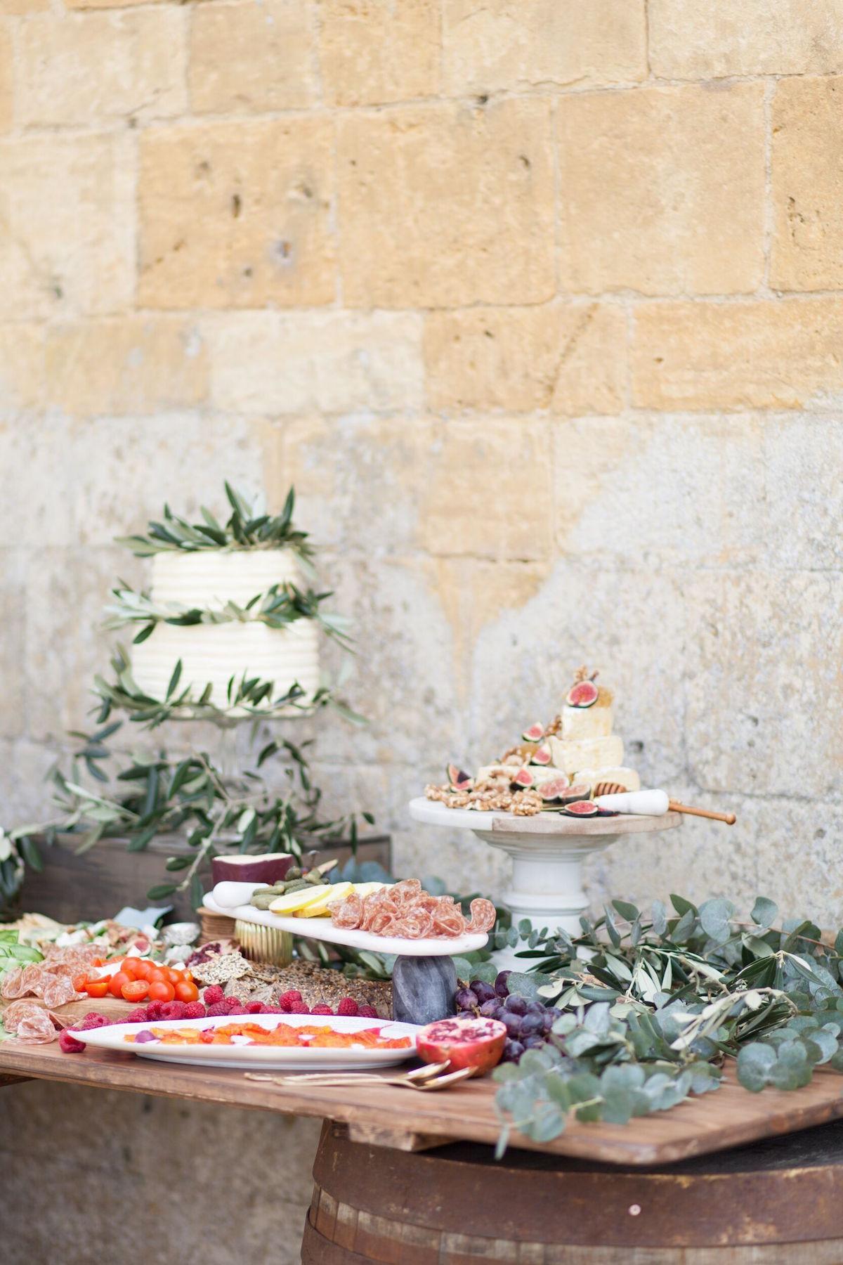 mediterranean-grazing-table-destination-wedding-curated-kitchen