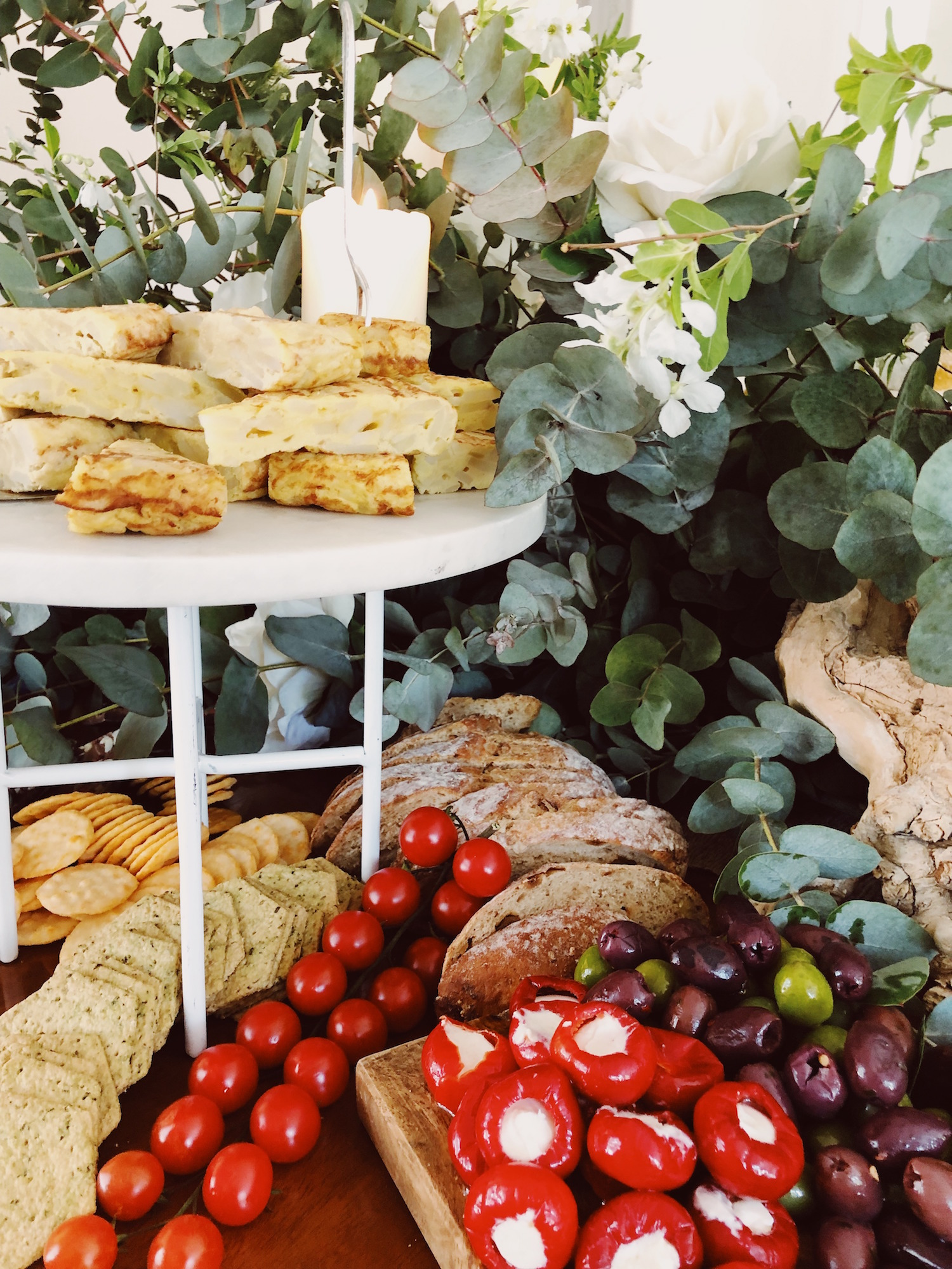 engagement-party-grazing-table-Curated-Kitchen