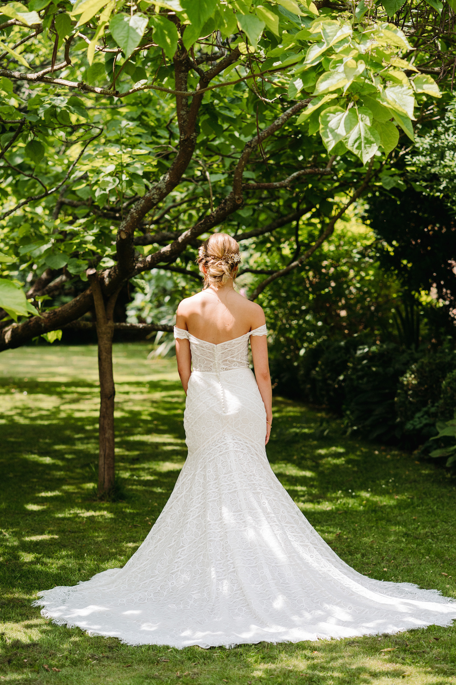 summer-garden-wedding-dress